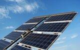 Tyszowce: Jest przetarg na solary