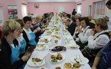 Komarów-Osada: Międzyregionalny kurs kulinarny (foto)