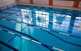 Trzydnik Duży: Będzie dotacja na naukę pływania