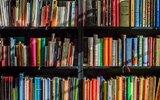 Księżpol: Ferie w bibliotece