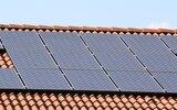 Tyszowce: Jest umowa na solary