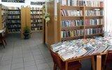 Wiśniew: Biblioteka w internecie