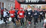 Modliborzyce: Pomaganie przez bieganie