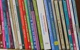Hrubieszów: Z książką bliżej ludzi