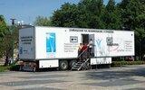 Włodawa: Bezpłatne badania cytologiczne i mammografia