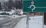 Powiat Lubelski: Wiosenne inwestycje drogowe (foto)