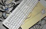 Wiśniew: Zbiórka starego sprzętu elektrycznego i elektronicznego