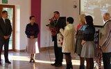 Mircze: Ośrodek kultury oficjalnie otwarty (foto)