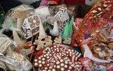 Wiśniew: Bożonarodzeniowa oferta GOK