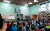 Wojciechów: Kultura dla wszystkich
