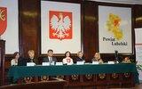 Powiat Lubelski:Razem można więcej (audio)