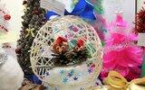 Józefów: Świąteczny konkurs charytatywny rozstrzygnięty