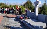 Mircze: 75 lat po bitwie w Miętkiem