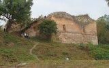 Mircze: NATURA 2000 - początek badań archeologicznych