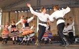 Włodawa: Poleskie Lato Folkloru na finiszu