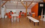 Trzydnik Duży: Pracownia Orange zaprasza (foto)