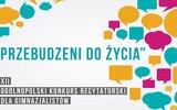 Hrubieszów: Zapisy recytatorów