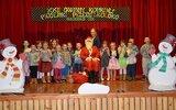 Krasnobród: Łowcy wokalnych talentów czekają
