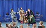 Rejowiec Fabryczny: Żywe staropolskie tradycje (foto)