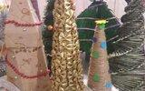 Zwierzyniec: Balowe podsumowanie świątecznego konkursu