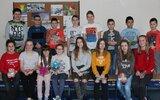 Rejowiec Fabryczny: Świąteczny konkurs multimedialny