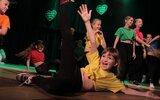 Modliborzyce: Szesnasty raz z orkiestrą