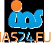 ias24.eu