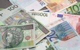 Krynice: Termomodernizacja szkoły z unijną dotacją