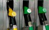 Komarów-Osada: Uwaga na faktury za paliwo rolnicze