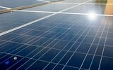 Rejowiec Fabryczny: Przed montażem unijnych solarów