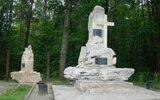 Zwierzyniec: Rocznica likwidacji niemieckiego obozu