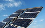 Gmina Łuków: Umowy na czystą energię