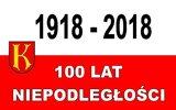 Krasnobród: Jak uczcić 100. rocznicę odzyskania niepodległości?