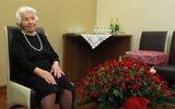 Zwoleń: Setne urodziny Marianny Hatalak (foto)