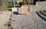 Dzierzkowice: Narodowe święto przy nowym obelisku