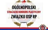 Nowodwór: Uczeń z Jakubówki w finale ogólnopolskiego konkursu