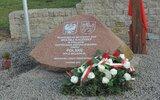 Dzierzkowice: Uwierz Polsko! (foto)