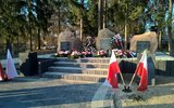Gościeradów: Dla Ciebie Polsko! (foto)