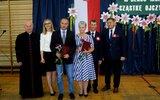 Komarów-Osada: