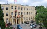 Powiat Lubelski: Nowa rada wybrana
