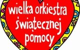 Kłoczew: WOŚP nie tylko w Kłoczewie