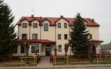 Trzydnik Duży: Wybory sołtysów i rad sołeckich zakończone