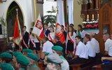 Gościeradów: Święto konstytucji i strażaków (foto)