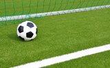 Głusk: Boisko, bieżnia, trybuny - nowy obiekt sportowy w Wilczopolu Kolonii