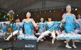 Włodawa: Wraca święto światowego folkloru