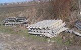 Stary Brus: Po naborze wniosków o usunięcie azbestu