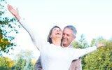 Tyszowce: Doświadczenie i wiedza seniorów - Bezcenne!