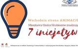 Gmina Hrubieszów: Po konkursie inicjatyw kulturalnych