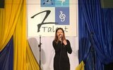 Nowodwór: Kolejne podium w konkursie talentów