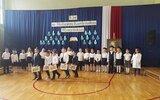 Głusk: Patronackie święto szkoły w Wilczopolu-Kolonii (foto)